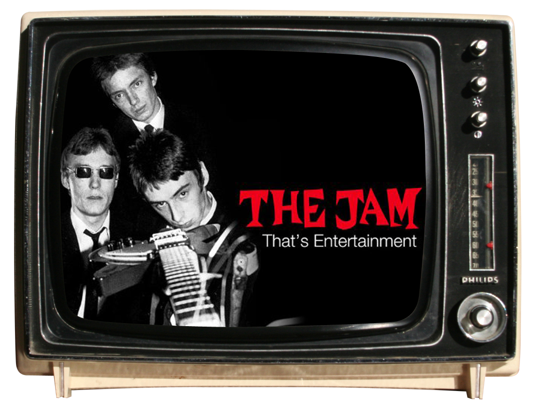 old_television_the-jam