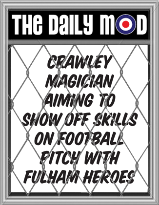 the_daily_mod_fulham_skills
