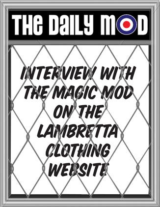 the_daily_mod_lambretta