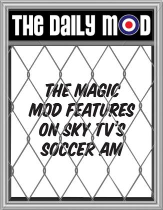the_daily_mod_socceram