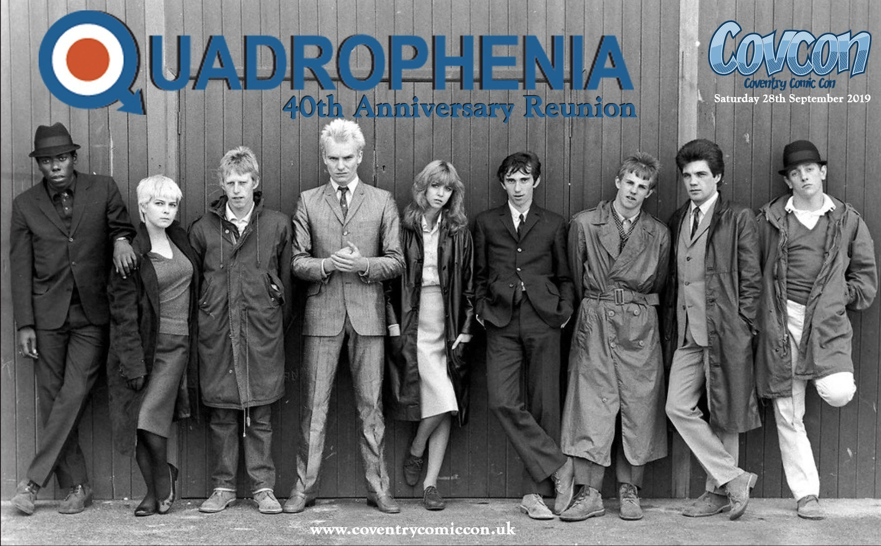 Covcon-Quadrophenia-no-names