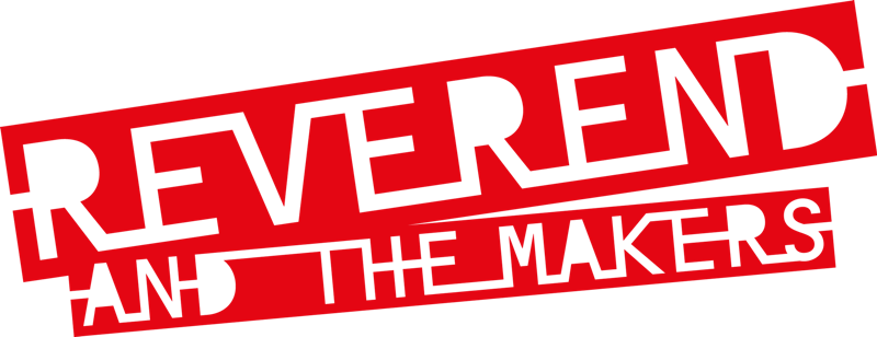 Reverend-and-The-Makers_Logo